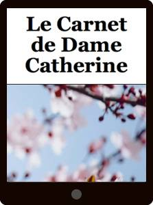 CATHERINE_cover