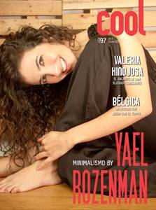 COOL_cover