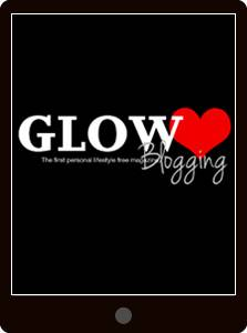 GLOWBLOG_cover