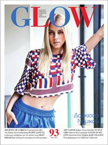 GLOWcover3