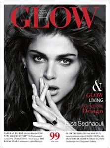 GLOWcover7