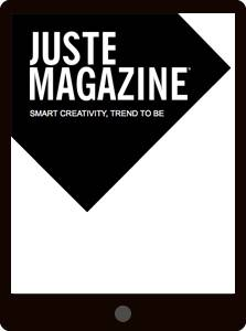 JUSTE_cover