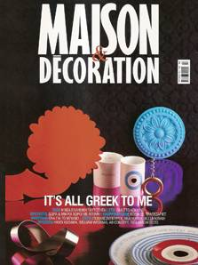 MaisonDecoration_cover