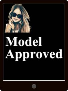 ModelApproved_cover