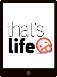 THATSLIFE_cover