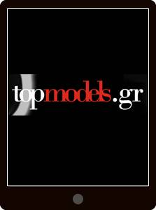 TOPMODELS_cover