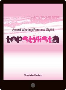 TOPSTYLISTA_cover