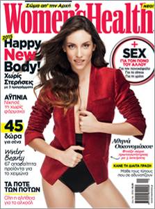 WOMENSHEALTH_cover