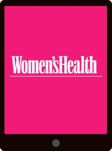 WOMENSHEALTH_webcover
