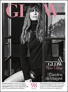 GLOWcover6